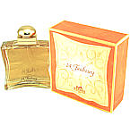 24 FAUBOURG by Hermes / EAU DE PARFUM SPRAY 3.4 OZ