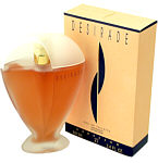 DESIRADE by Aubusson / EDT SPRAY 1 OZ