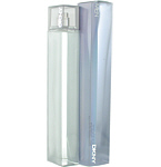 DKNY NEW YORK by Donna Karan / EDT SPRAY 1.7 OZ