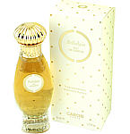 BELLODGIA by Caron / PERFUME .5 OZ