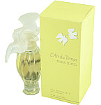 L'AIR DU TEMPS by Nina Ricci / EDT SPRAY 1.6 OZ