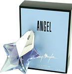 ANGEL by Thierry Mugler / EAU DE PARFUM SPRAY .5 OZ