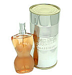 JEAN PAUL GAULTIER by Jean Paul Gaultier / EDT SPRAY 3.4 OZ